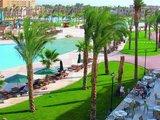 Египет 5*, All Inclusive! 2-я пляжная линия в Хургаде 1