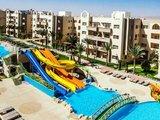 Египет 5* All Inclusive, 1-я пляжная линия в Хургаде 1