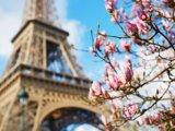 Авиатур «Очарование Парижа» 1