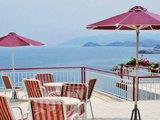 Апартаменты с видом на море в Греции на Крите 1