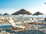 Италия, отель в Римини недалеко от пляжа 1