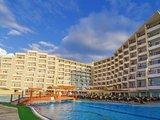 Отдых на Эгейском побережье Турции, Кушадасы 4* All Inclusive 1