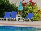 Бюджетный отдых на Крите в Греции 1