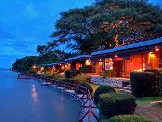 Отель Bagan Trande Hotel 3* Баган Мьянма