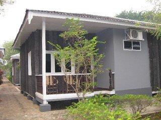 Отель Kaytumadi Dynasty 2* Баган Мьянма