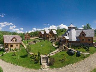 Отель Новый Сезон 2* Ужгород Украина - Карпаты