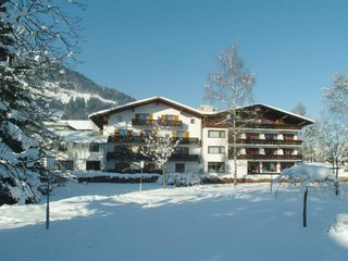 Отель Schonblick Hotel 4* Цель ам Зее Австрия