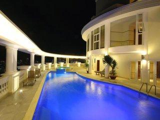 Отель Nha Trang Palace 4* Нячанг Вьетнам