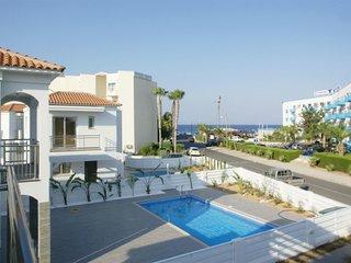 Отель Pernera Villas2Let 3* Протарас Кипр