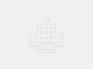 Отель Golden 5 Paradise Resort & Aqua Park 5* Хургада Египет