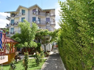 Горящий тур «Небольшой уютный отель в Кранево, Болгария»