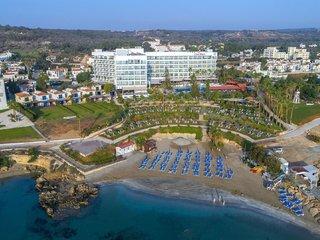 Отель Cavo Maris Beach Hotel 3* Протарас Кипр