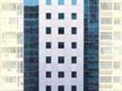 Отель Plaza Copacabana 4* Рио-де-Жанейро Бразилия
