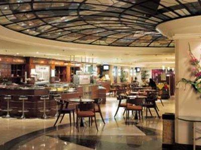 Отель Amba Marble Arch 4* Лондон Великобритания