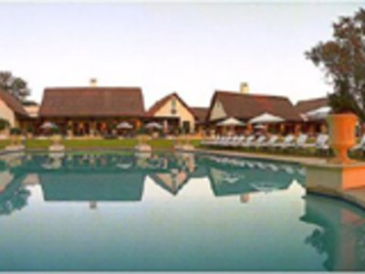 Отель The Royal Livingstone 5* Водопад Виктория Замбия