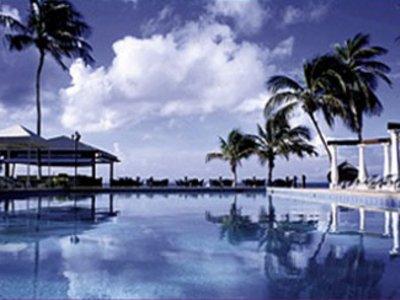 Отель Divi Aruba Beach Resort 4* Ораньестад Аруба