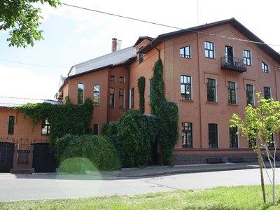 Отель RedHouse 3* Ярославль Россия