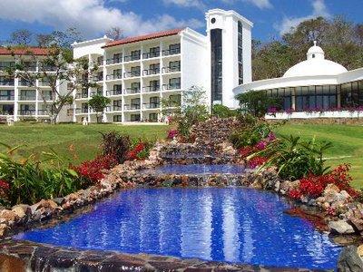 Отель Dreams Delight Playa Bonita Panama 5* Панама Панама