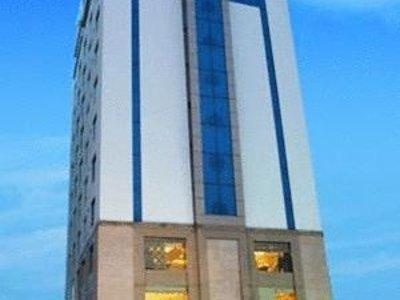Отель Libra 4* Джайпур Индия