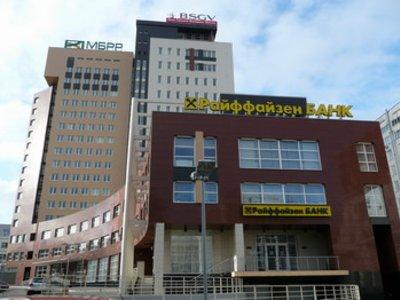 Отель Гостиный Дом 2* Нижний Новгород Россия