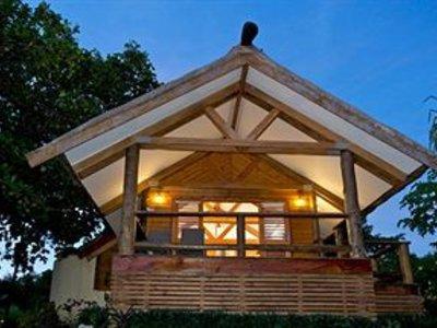 Отель Viwa Island Resort 4* Острова Ясава Фиджи