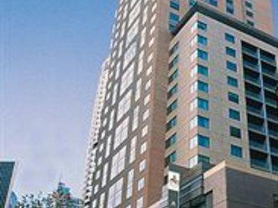 Отель Amora Hotel Jamison Sydney 4* Сидней Австралия