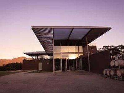 Отель Mona Pavilions 5* Хобарт Австралия