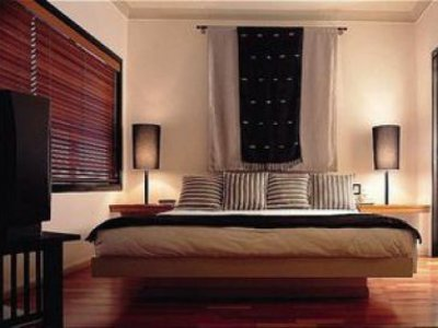 Отель Angsana Resort & SPA 4* Большой барьерный риф Австралия