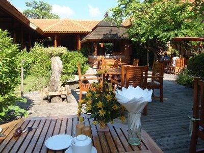 Отель Rupar Mandalar Resort 4* Мандалай Мьянма