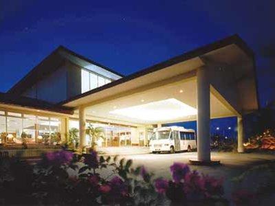 Отель Concorde Inn Kuala Lumpur International Airport 4* Куала-Лумпур Малайзия