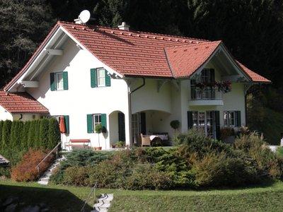 Отель Landhaus Claudia 2* Нойштифт Австрия