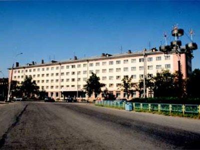 Отель Вологда 3* Вологда Россия