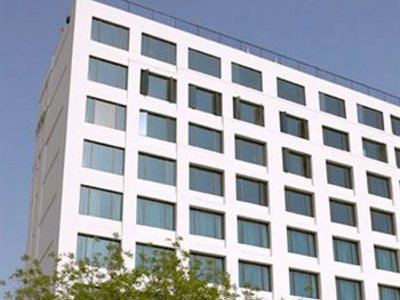 Отель Hotel Paradise 4* Джайпур Индия