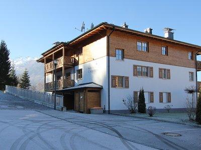 Отель Avenida Residenz An Der Burg 4* Капрун Австрия