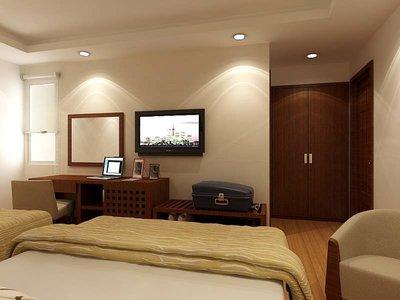 Отель Galliot Hotel 4* Нячанг Вьетнам