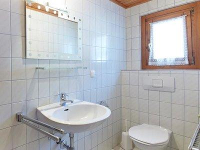 Отель Gluckauf Apartments 2* Заальбах Австрия