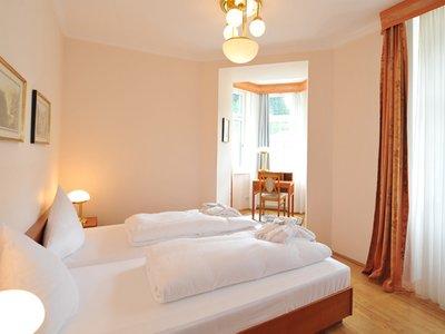 Отель Sanotel Bad Gastein 4* Бад Гаштайн Австрия
