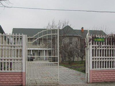 Отель Хостел Классик 2* Херсон Украина