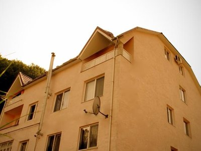 Отель Cozy Rooms 1* Поляна Украина - Карпаты