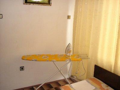 Отель Дом Камови 2* Поморие Болгария