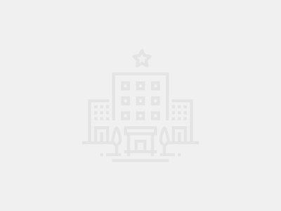 Отель Континенталь 2* Солнечный берег Болгария