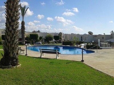 Отель Tatiana Coral Bay Suite 3* Пафос Кипр
