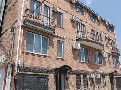 Отель Gremi Hotel 4* Тбилиси Грузия