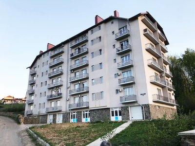 Отель Neopolis 1* Поляна Украина - Карпаты