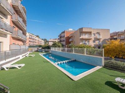 Отель Espronceda  Apartamentos 2* Коста Брава Испания