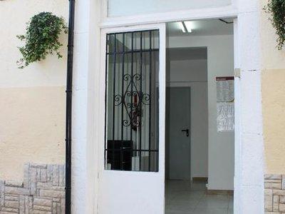 Отель AR Bellavista 1* Коста Брава Испания