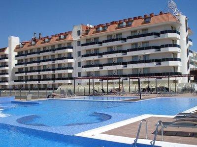 Отель Don Angel Hotel 3* Коста Дель Маресме Испания