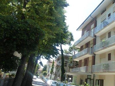 Отель Abamar 3* Римини Италия