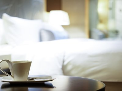Отель Фортуна Ваддува 2* Ваддува Шри-Ланка
