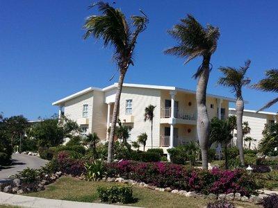 Отель Melia Cayo Santa Maria Hotel 5* о. Санта Мария Куба